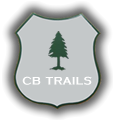 Crested Butte Bike Trail Report